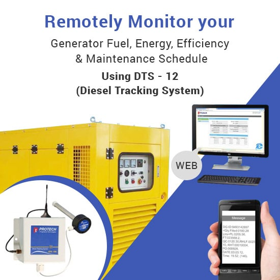 diesel tracking system 2